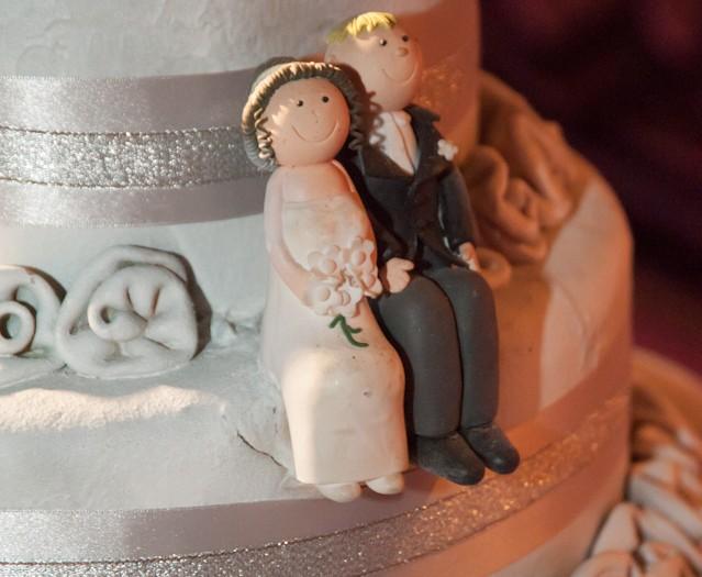 τούρτα γάμου,tourta gamou, γαμήλια τούρτα,toyrta gamoy