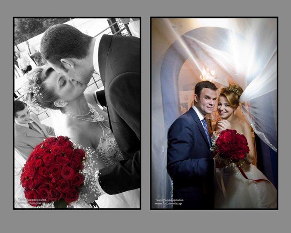 φωτογραφιεσ γαμου,γαμος,γαμου,fotografies gamou,fotografoi gamou,