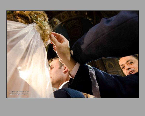 φωτογραφιεσ γαμου,γαμος,γαμου,fotografies gamou,