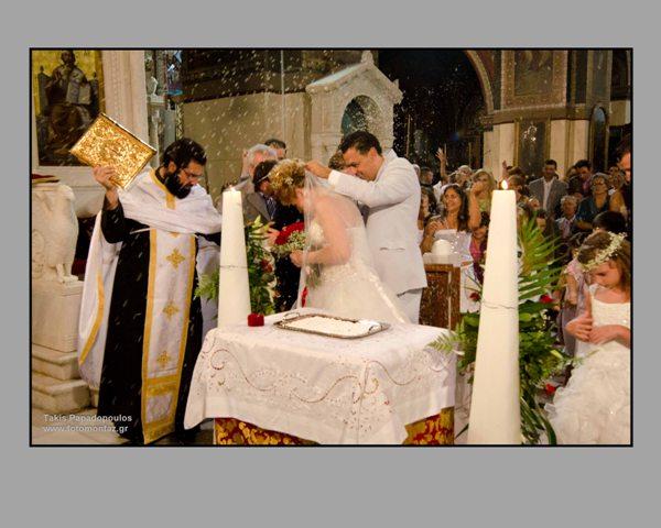 φωτογραφιεσ γαμου,φωτογραφοι γαμου,φωτογραφιση, γαμος πειραια,
