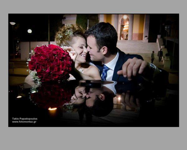 φωτογραφίεσ γάμου, αγ.νίκολαος πειραιά