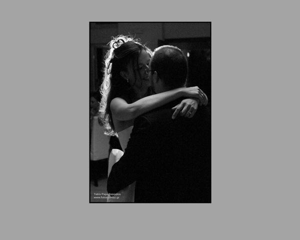γαμος,γαμου,φωτογραφιεσ γαμου,