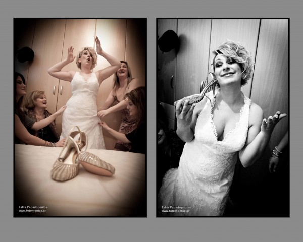 φωτογραφιες γαμου, γαμος,φωτογραφιση γαμου,φωτογραφος γαμου,φωτογραφοι γαμου,