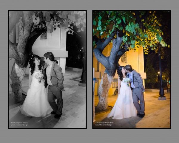 Φωτογράφηση και βιντεοσκόπηση γάμου σε ψηφιακό άλμπουμ , Φωτογράφηση γάμου σε ψηφιακό άλμπουμ , βιντεοσκόπηση γάμου σε ψηφιακό άλμπουμ , Φωτογράφηση γάμου , ψηφιακό άλμπουμ , βιντεοσκόπηση γάμου,φωτογραφια, φωτογραφιες, φωτογραφιεσ, φωτογράφοι, φωτογραφος, φωτογραφοσ, γαμος, γαμοσ, gamos, φωτογραφίες γάμου, φωτογραφιεσ γαμου, φωτογραφία γάμου, fotografies gamou, φωτογράφος γάμου, φωτογραφιεσ γαμου, φωτογράφηση γάμου, φωτογραφία γάμου, γαμοσ βαπτιση, γαμος βαπτιση, φωτογράφηση βάπτισης, φωτογραφία βάπτισης, φωτογραφος βαπτισης, βάπτιση, φωτο γαμου, βαπτιση φωτογραφια,foto gamos,καλλιτεχνικη φωτογραφια,γαμος φωτογραφος,φωτογραφοσ,φωτογράφηση,πολιτικος γάμος,video gamou, γαμοσ βιντεο, βίντεο γάμου, ασπρομαυρη φωτογραφια, ψηφιακο αλμπουμ, ψηφιακο αλμπουμ βαπτισης, άλμπουμ φωτογραφιών, φωτογραφικά άλμπουμ, άλμπουμ γάμου,νυφη,νυφικο,στεφανα,κουφετα,αιθουσα γαμου,φωτογραφος γαμου, φωτογραφος γαμων,