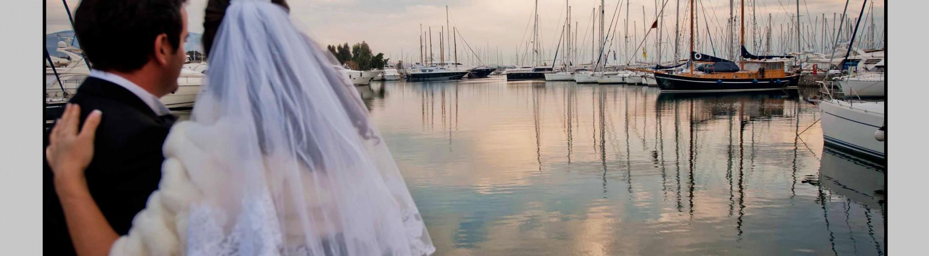 φωτογραφιες γαμου,φωτογραφηση γαμου,γαμος ,φωτογραφηση γαμου
