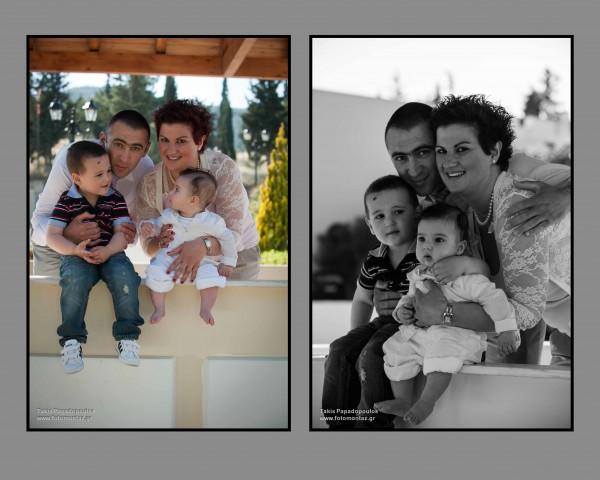 βαπτιση φωτογραφηση,φωτογραφιση,βαπτισης,