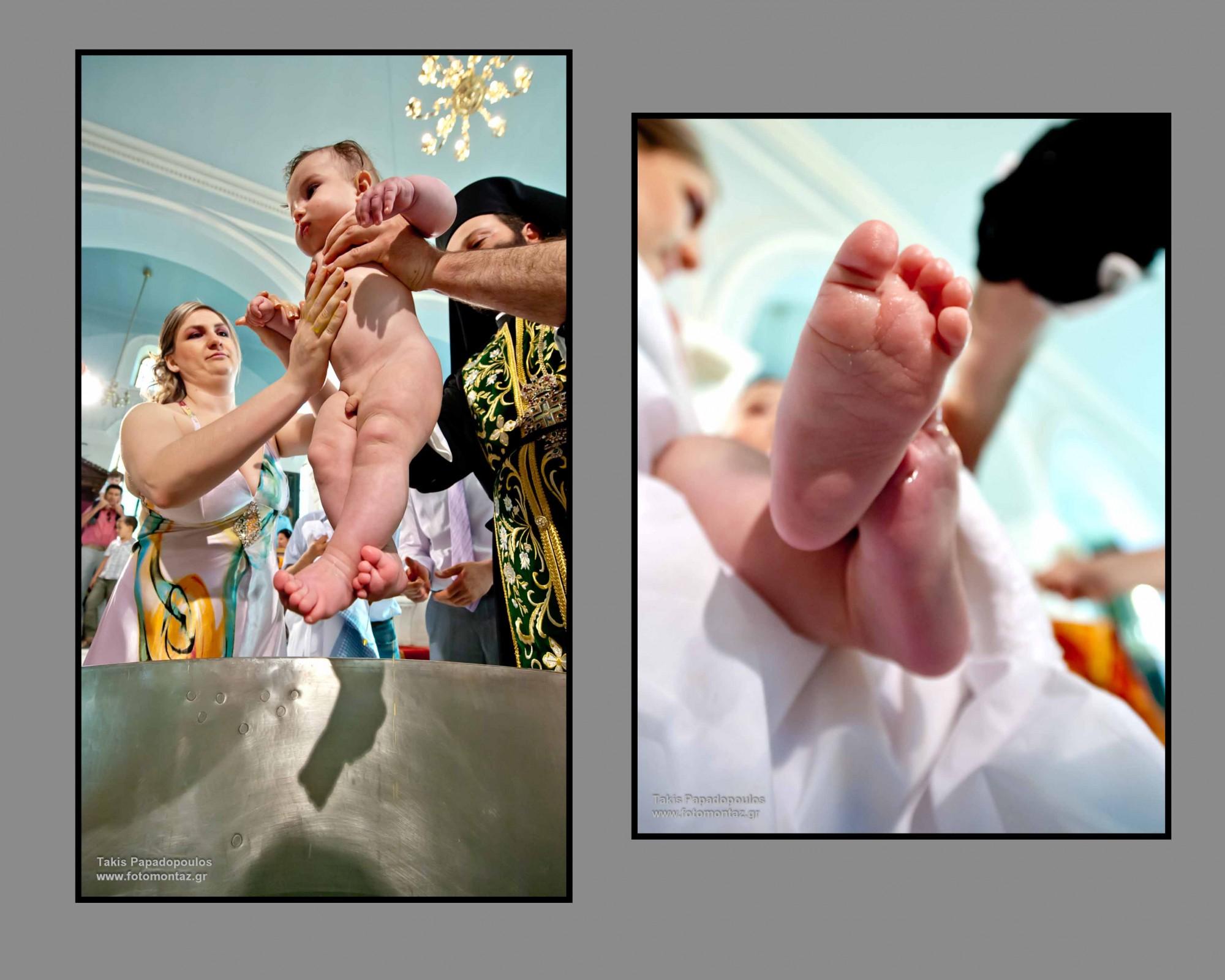 φωτογραφηση βαπτισης,φωτογραφιες βαπτισεων,φωτογραφος,αιγαλεω,αγια βαρβαρα,κορυδαλλος,νικαια,κερατσινι,πειραιας,αθηνα