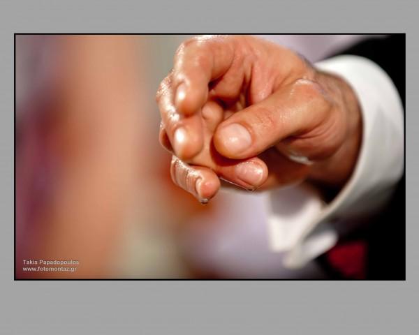 βαπτιση,φωτογραφοι,φωτογραφος,