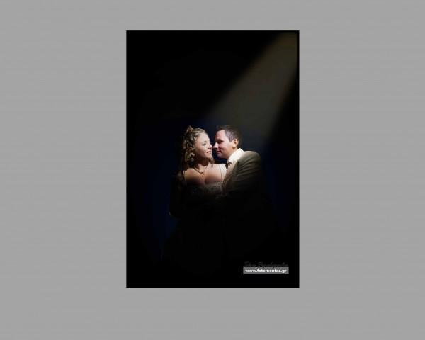 Φωτογραφηση γαμου φωτογραφιες γαμου
