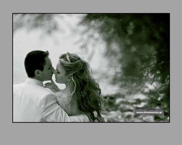 φωτογραφιες γαμου ασπρομαυρες