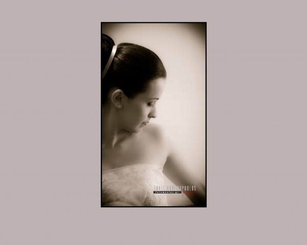 φωτογραφιες γαμου,γαμων,φωτογραφηση,γαμου,φωτογραφοι,