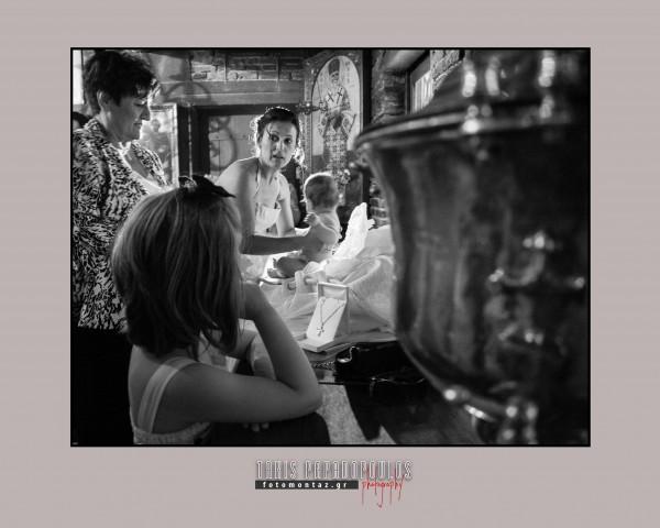 fotografies_baptiseon_φωτογραφιες_βαπτισης_φωτογραφοι