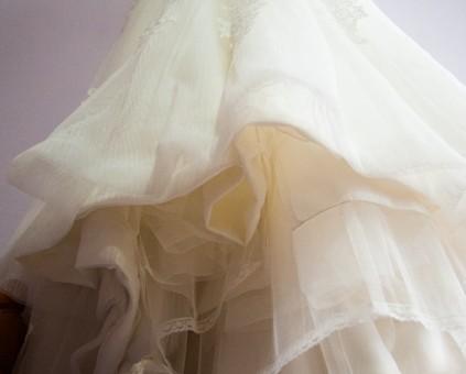 νυφικά φορέματα για γάμο