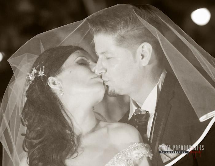 φωτογραφίες γάμου προφήτης Ηλίας - Αγ.Βαρβάρα