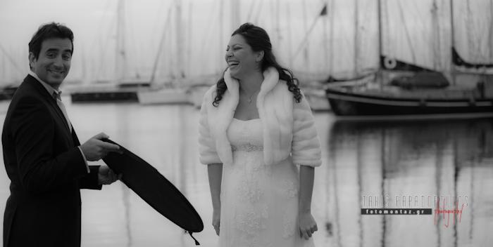 χειμωνιάτικος-γάμος