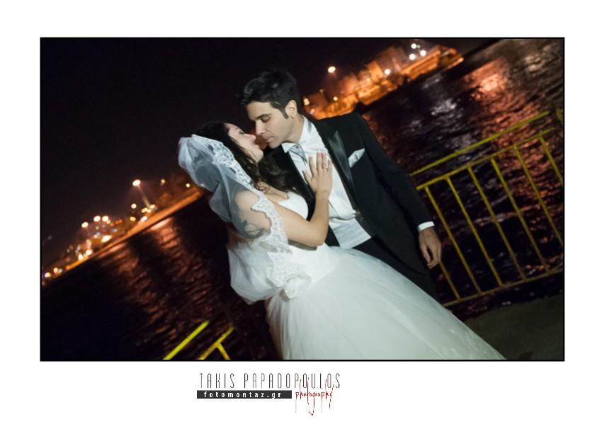foto gamou, φωτογραφίες γάμου, φωτογράφος γάμου,