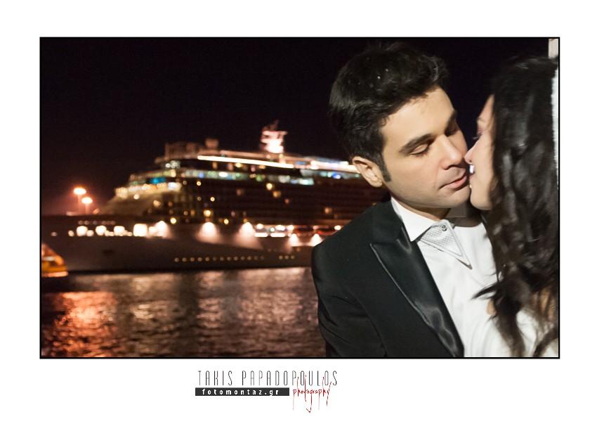 γαμος στον πειραια φωτογραφια γαμου ,gamos ,peiraias,