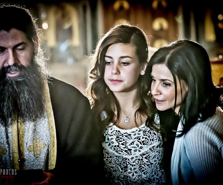 Άγιοι  Ανάργυροι  Πειραιά