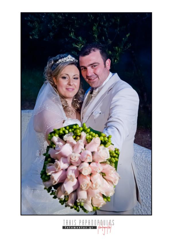 ΑΓ.ΧΡΙΣΤΟΦΟΡΟΣ ΔΑΦΝΙ  ΧΑΙΔΑΡΙΟΥ φωτογραφιες γαμου