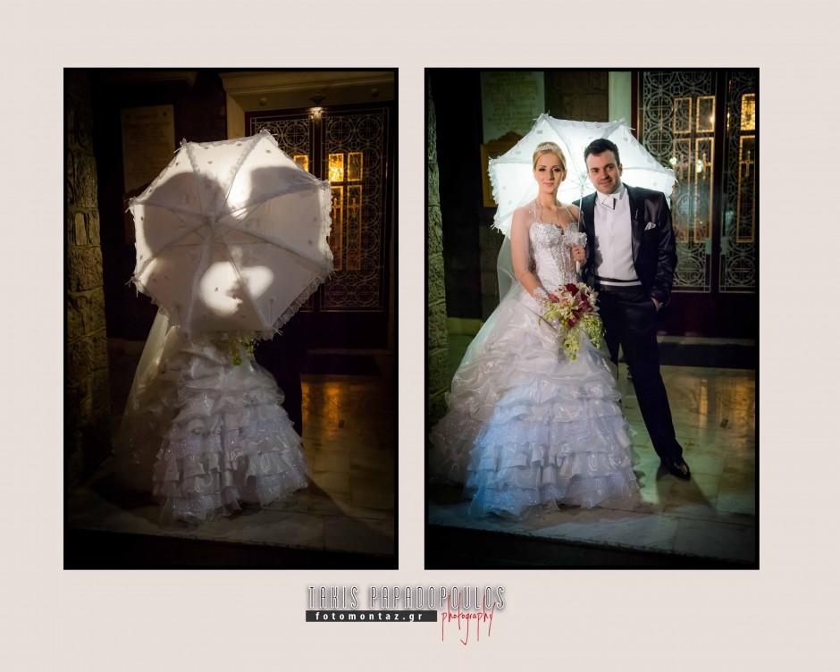 φωτογραφία γάμου, γάμος,φωτογράφοι γάμου,φωτογράφος γάμων,