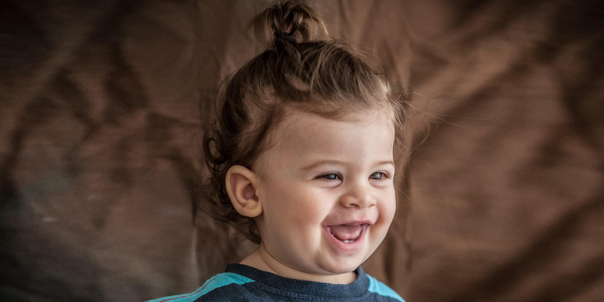 φωτογραφιες μωρων