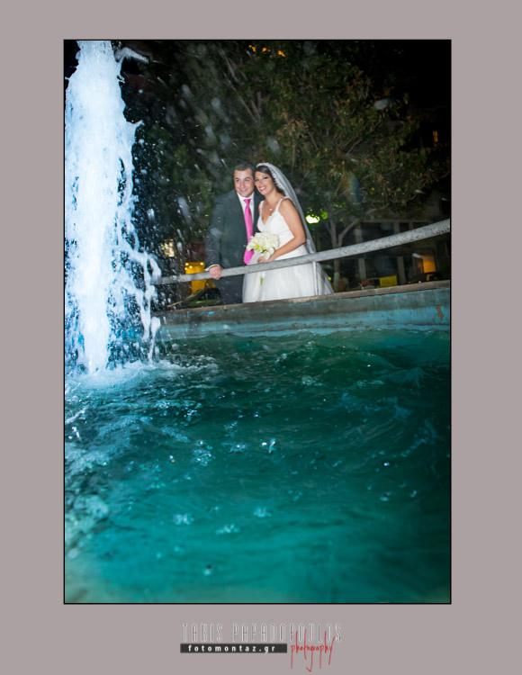 φωτογραφια γαμου στην νικαια παναγιτσα