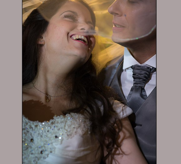 Κτήματα γάμου, Λατάνια