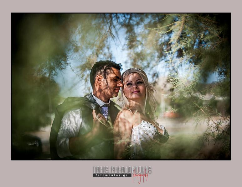 φωτογράφοι γάμου , φωτογραφοι γαμου,fotografoi gamoy,fvtografoi,gamou,