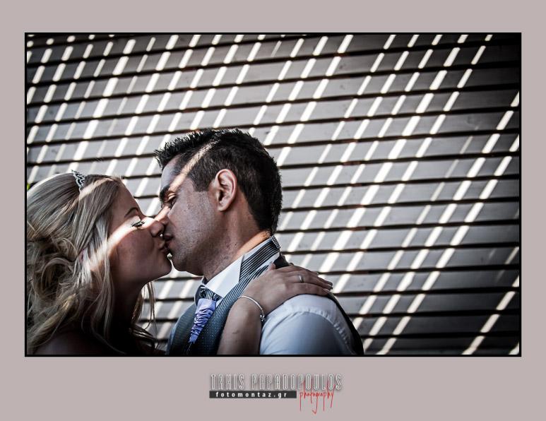 φωτογραφος γαμου,γαμος στον αγιο φιλιππα,γαμος νικαια,