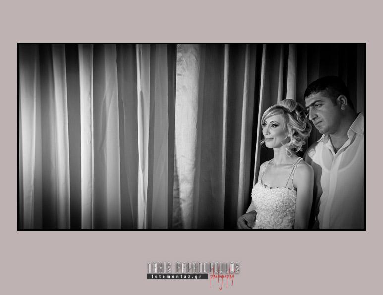 φωτογραφιες γαμου,γαμος ασπροπυργο,ποντιακος γαμος,