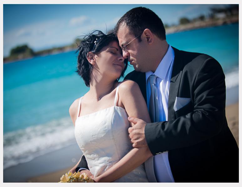 φωτογραφιση γαμου ,φωτογραφοι γαμου,φωτογραφος,γαμος,