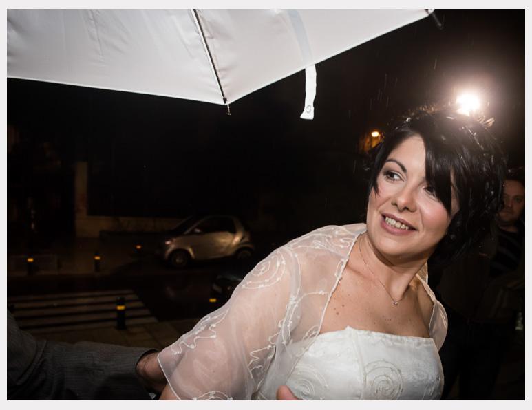 φωτογραφια γαμου ,φωτογραφος γαμου στον κορυδαλλο ,φωτογραφιες γαμου,γαμος με βροχη,