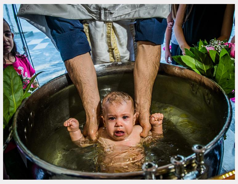 φωτογραφος βαπτισης,βαπτιση νικαια,φωτογραφος νικαια,φωτογραφια βαπτισης στον αγιο φιλιππα,