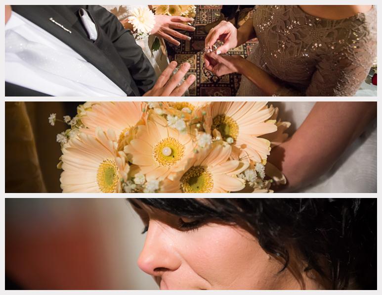 φωτογραφος γαμου στον κορυδαλλο ,φωτογραφιες γαμου,γαμος με βροχη,