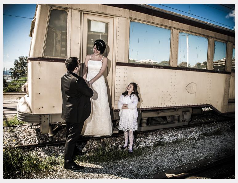 φωτογραφιση γαμου,φωτογραφιση γαμου ,φωτογραφοι γαμου,φωτογραφος γαμου,