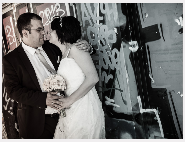 φωτογραφιση γαμου ,φωτογραφοι γαμου,φωτογραφος γαμου,