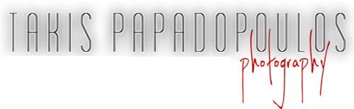 logotypo_new