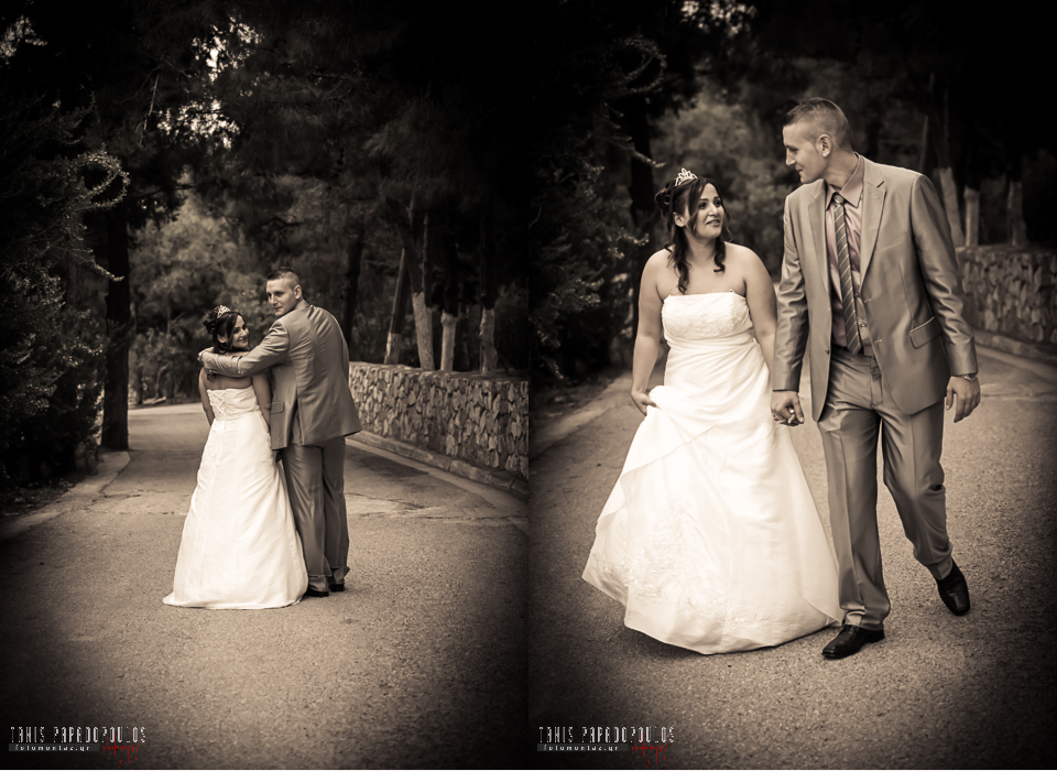 άγιος φίλιππος γάμος