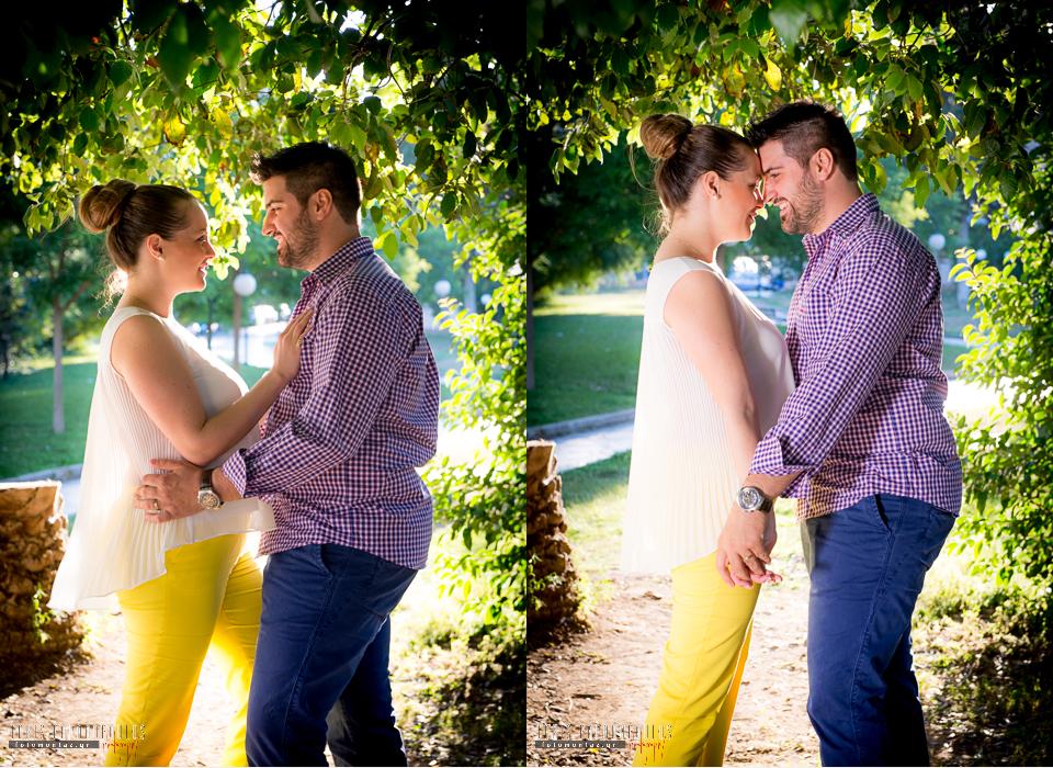 pre-wedding-.jpg-1