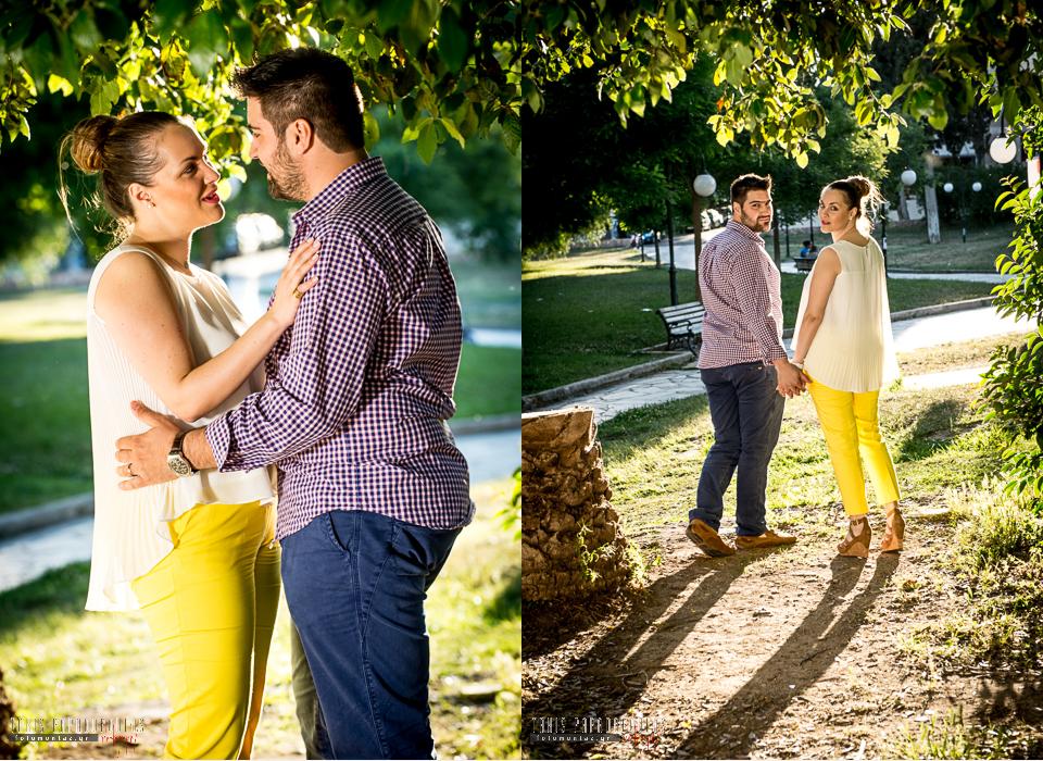 pre-wedding-.jpg-2