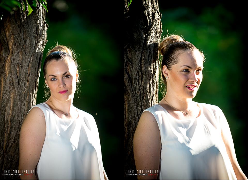 pre-wedding-.jpg-42.jpg-1