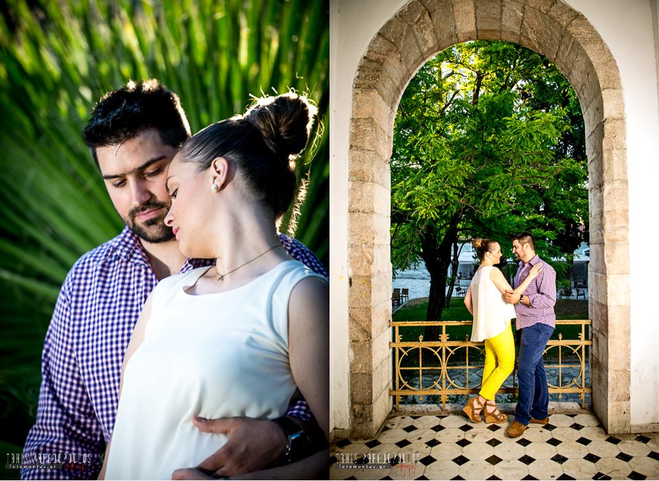 pre-wedding-.jpg-42.jpg-2