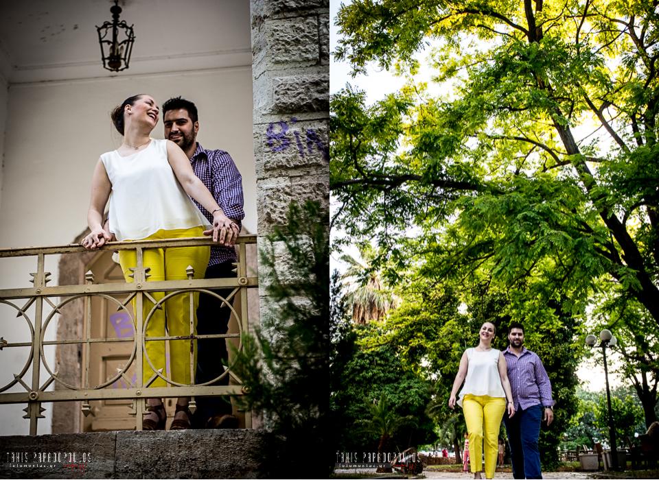 pre-wedding-.jpg-42.jpg-3
