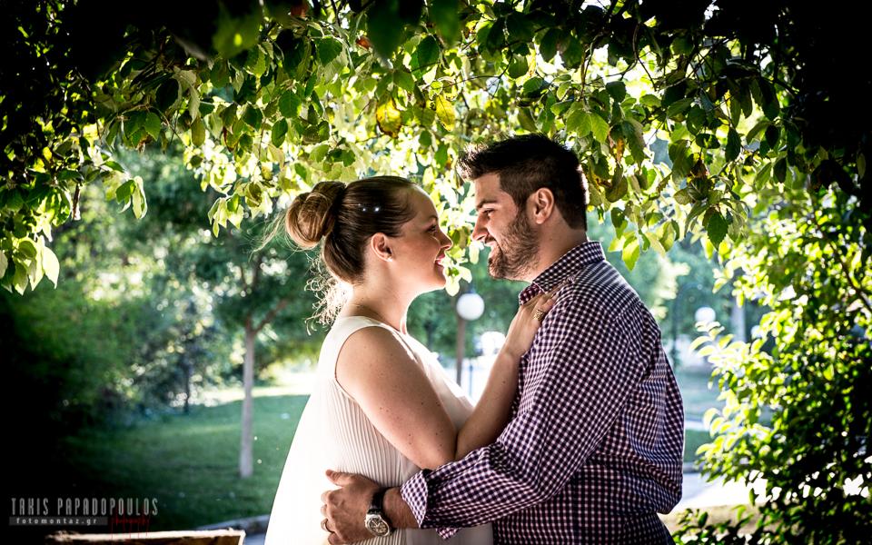 pre-wedding-05