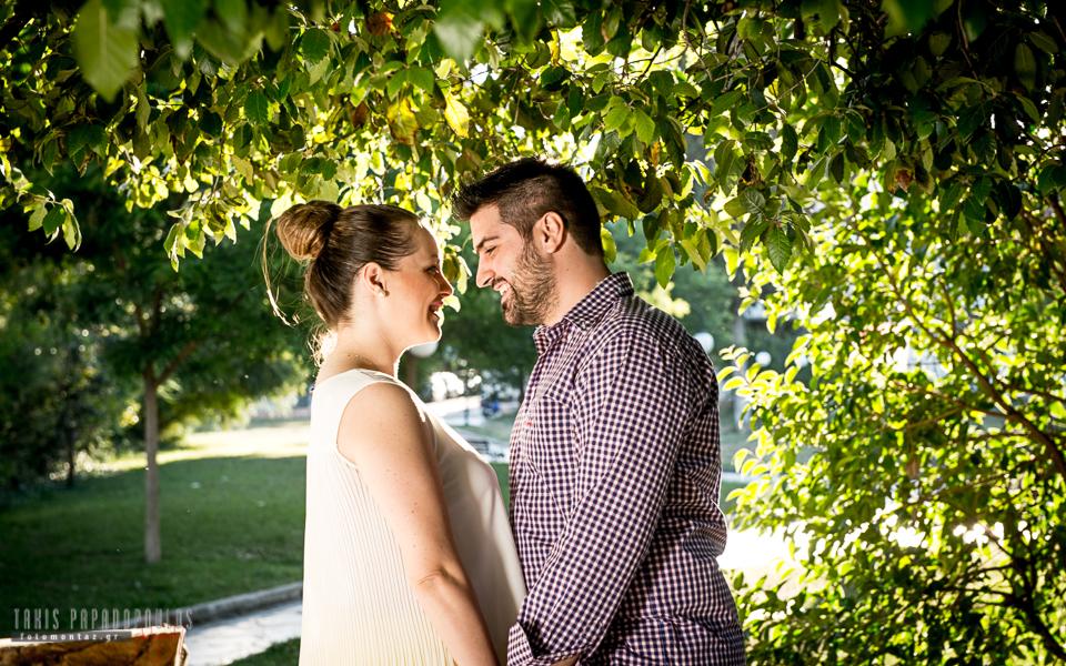 pre-wedding-06
