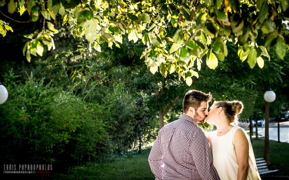 pre-wedding-08