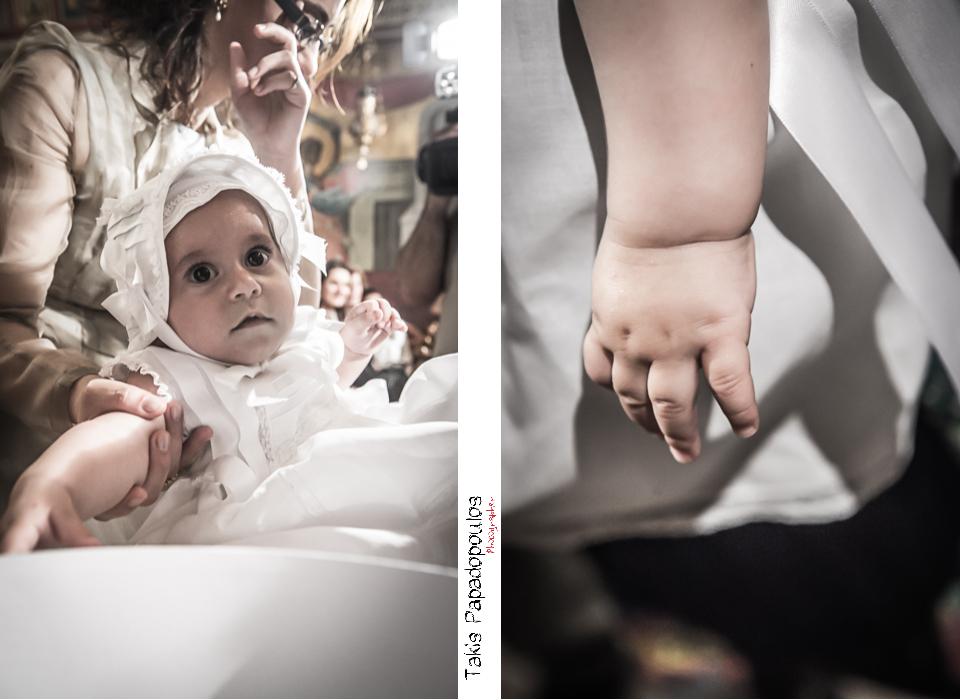 baptisi (2)