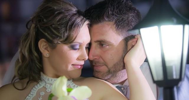 Φωτογραφίες γάμου που δε θέλετε να χάσετε!