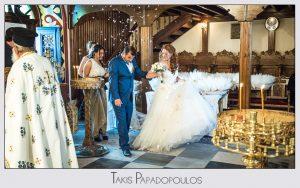 Άγιος,Αθανάσιος,γαμος,wedding,πάνω,πιάτσα,δημαρχείο,serifos,cyclades,grecce,Σέριφος,Κυκλάδες,Ελλάδα,photography takis papadopoylos