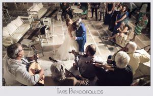 ,γαμος,wedding,πάνω,πιάτσα,δημαρχείο,serifos,cyclades,grecce,Σέριφος,Κυκλάδες,Ελλάδα,photography takis papadopoylos
